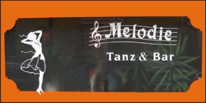 Melodie Tanz & Bar