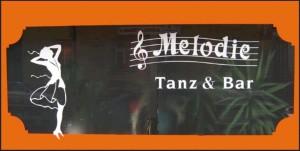 Melodie Tanz & Bar