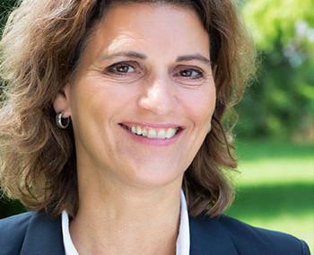 Statement von Brigitte Lösch – die Vizepräsidentin des  Landtag Baden Württemberg