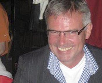 Statement von Bernd-Marcel Löffler-Bezirksvorsteher von Bad Cannstatt