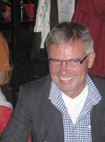 Bernd-Marcel Löffler-Bezirksvorsteher von Bad Cannstatt