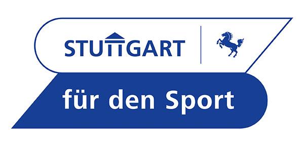 Amt für Spor und Bewegung